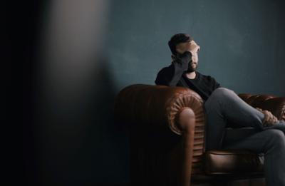 Passage of HB0449 sparks conversation about addiction, mental illness