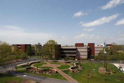 Building history: SIUE buildings, landmarks share stories ... on