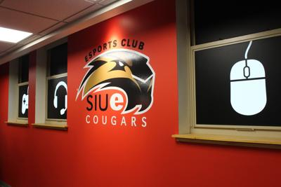 SIUE Esports and Admissions plan livestream event for incoming students