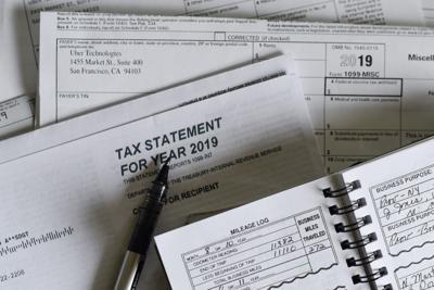 Fair Tax fails, SIU plans to prevent budget cuts