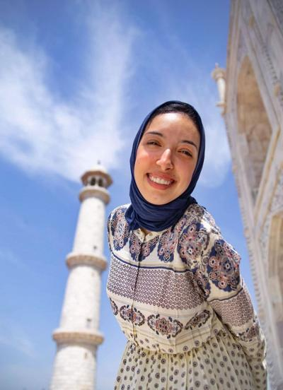 WIWYK: Muslim women are more than their religion and hijabs
