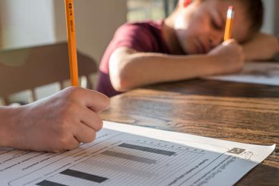 Parents considering homeschooling should understand the undertaking, say parents who homeschool