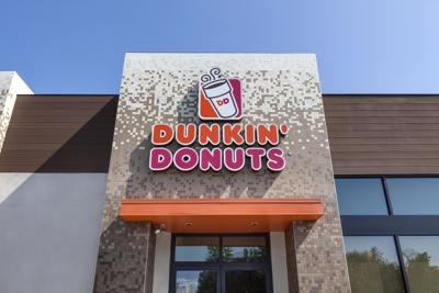 Dunkin' proves to be a dud: high costs prevent it from coming to campus