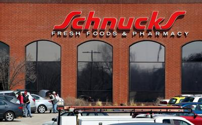 Schnucks closing Edwardsville store that opened in former Shop 'n Save location