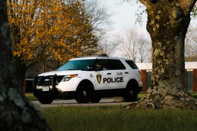 SIUE community examines police practices following protests