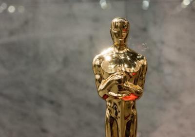 The Alestle staff OSCAR nominations