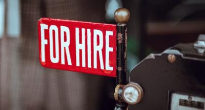 ALESTLE VIEW: Employers should consider their role in the employee exodus