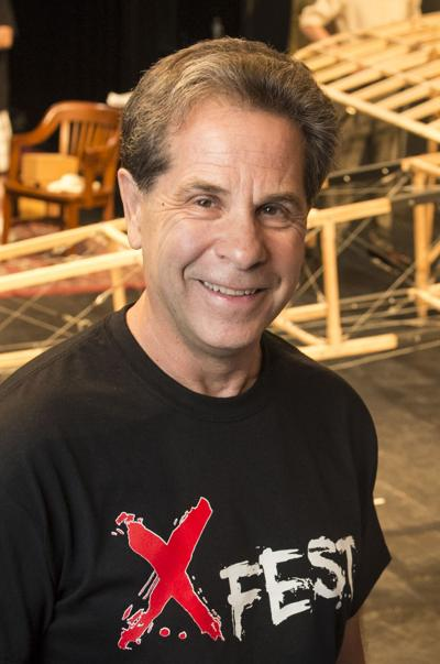 Peter Cocuzza