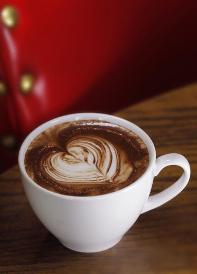 OPINION: Skywalk Cafe is worth the walk