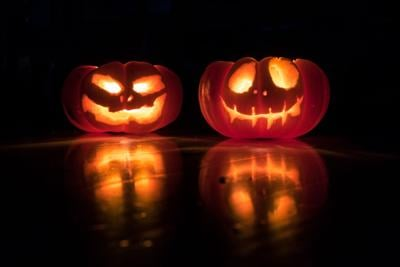 ALESTLE VIEW: Pay attention to what costumes are appropriate for Halloween this year