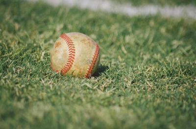 PREVIEW: spring sports prepare for 2019