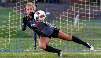 Women's soccer sees first victory of season