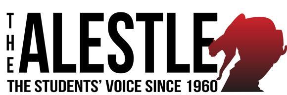 AlestleLive.com - Breaking
