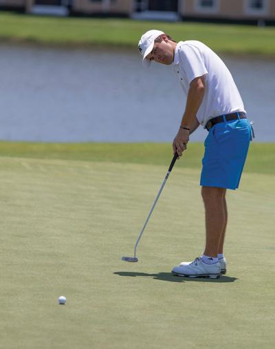 0523-CACC golf4 - Moncus.jpg