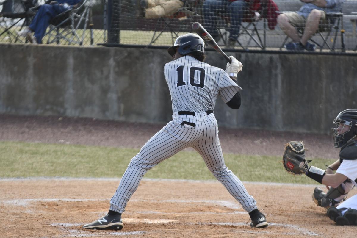 Dadeville Baseball6.JPG