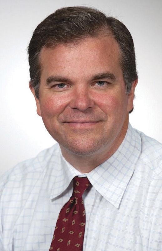 Kenneth Boone