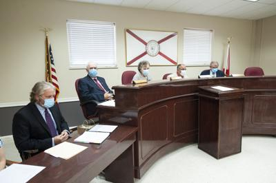 Tallapoosa County Commission