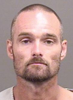 0731 Rape Arrest John Kelley.jpg