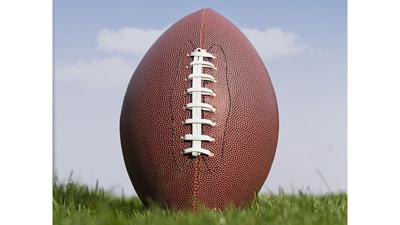 Alabama Sports Writers Association high school football poll