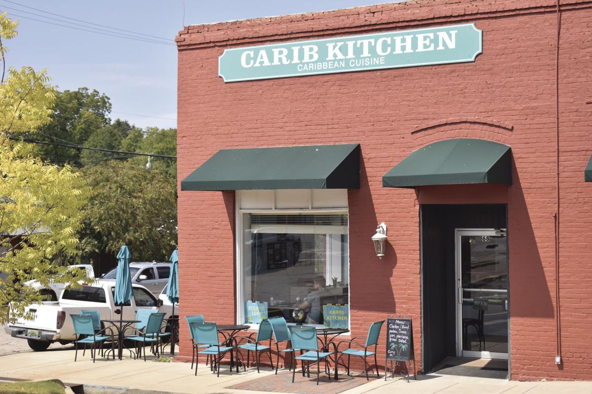 0928 carib kitchen grand opening1.jpg