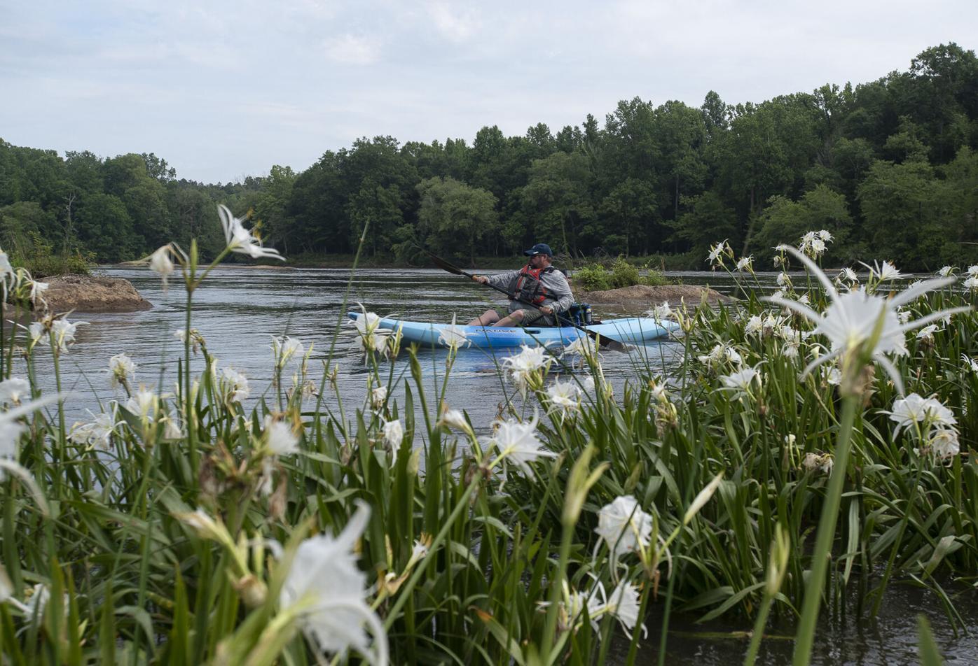 Tallapoosa River Fest