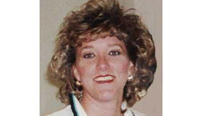 Tip leads to new search in Kegley's 1998 disappearance