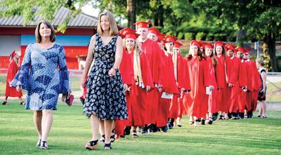 0514 HBS Graduation.jpg