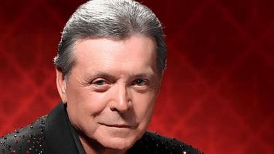 0916 Mickey Gilley.jpg
