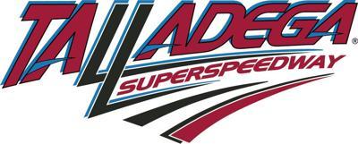 Talladega Superspeed C.jpg