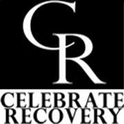 Celebrate Recovery at Vertical Point