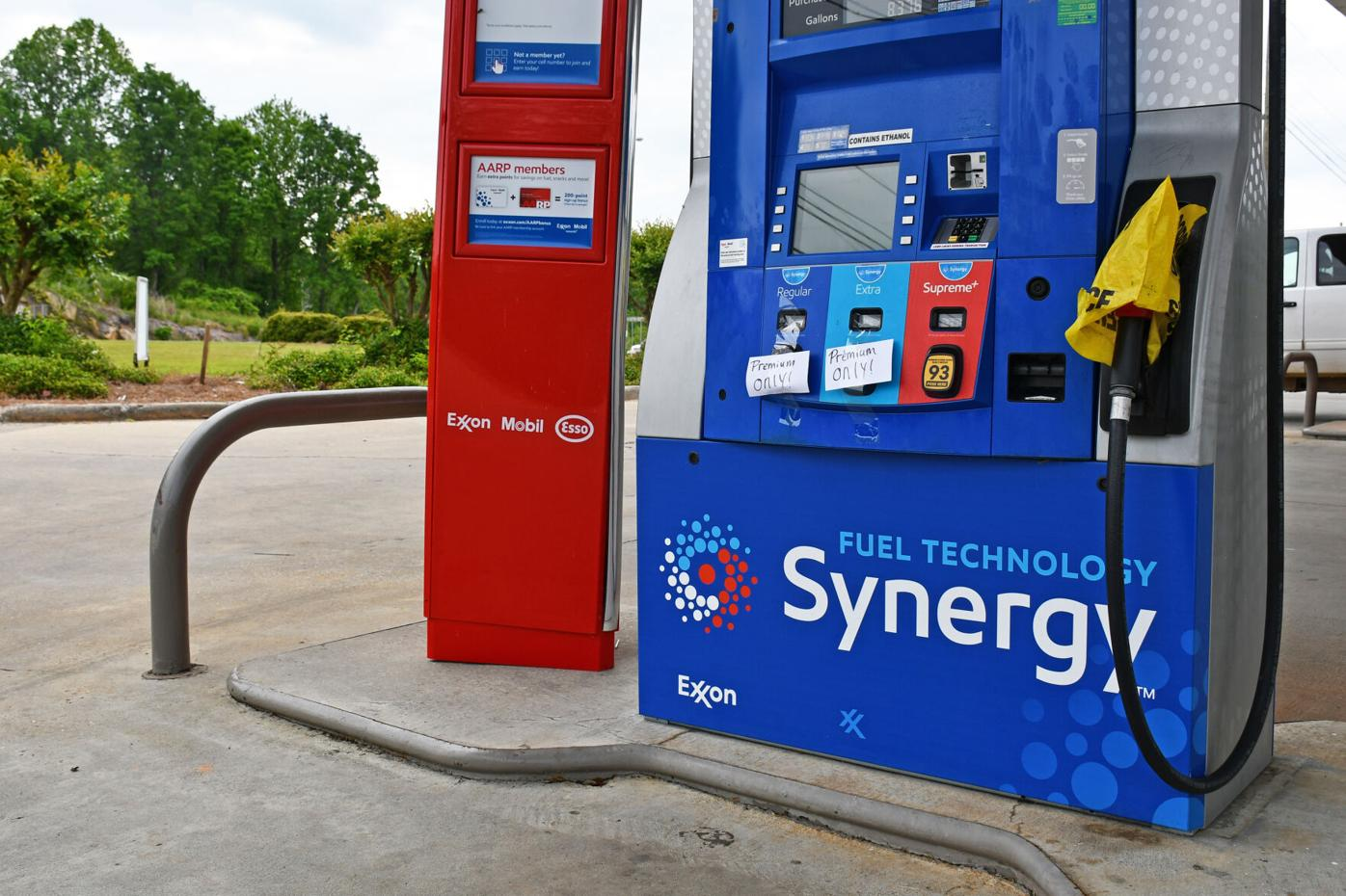 0512 gas shortage.jpg
