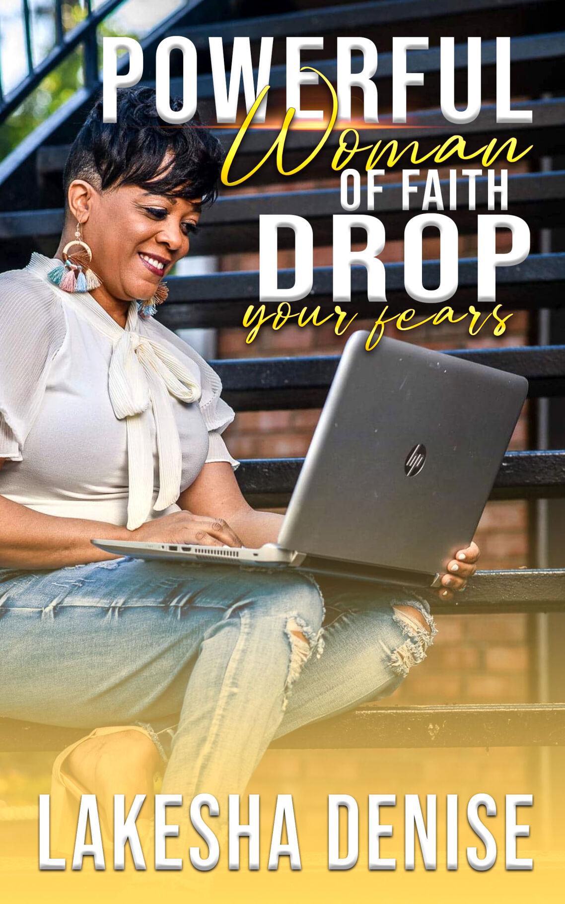 Powerful Woman of Faith.jpg
