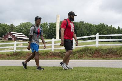 20210622 Veterans Walk 0004.jpg