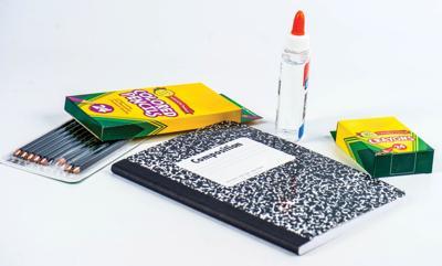 0731-school supplies2.jpg