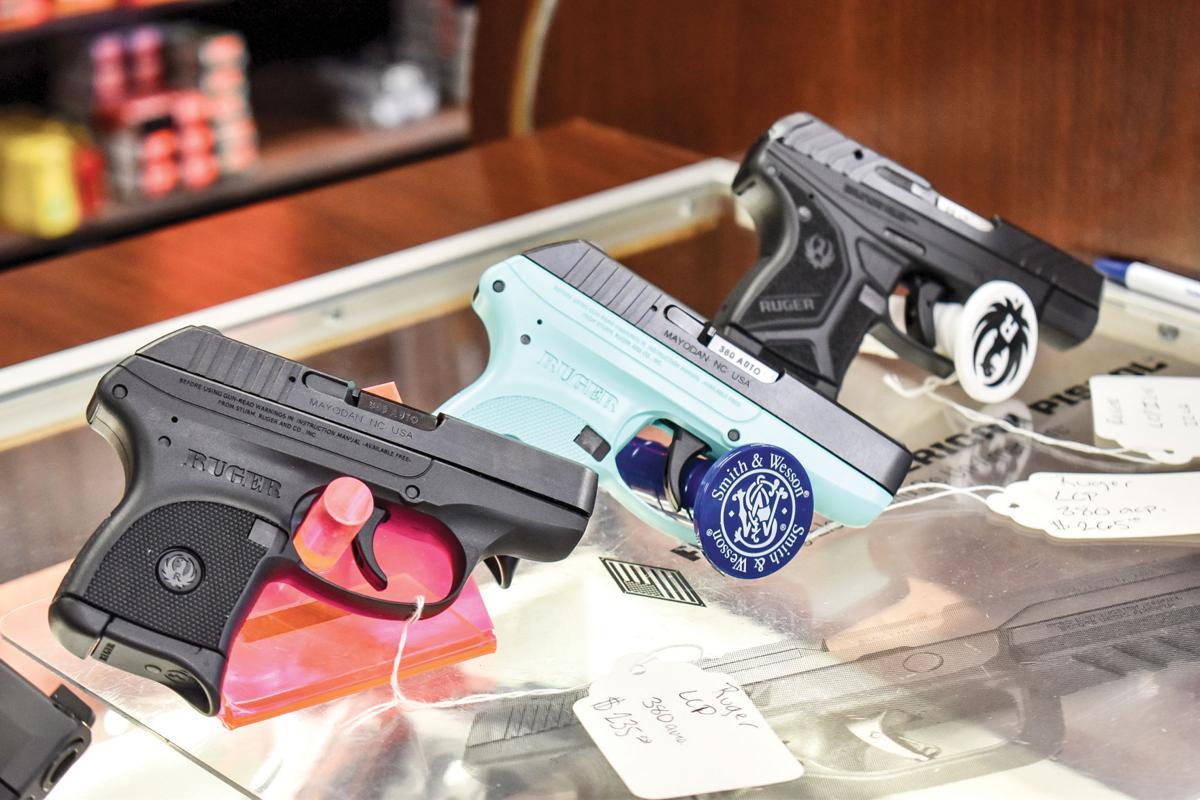 0104 december gun sales3.jpg