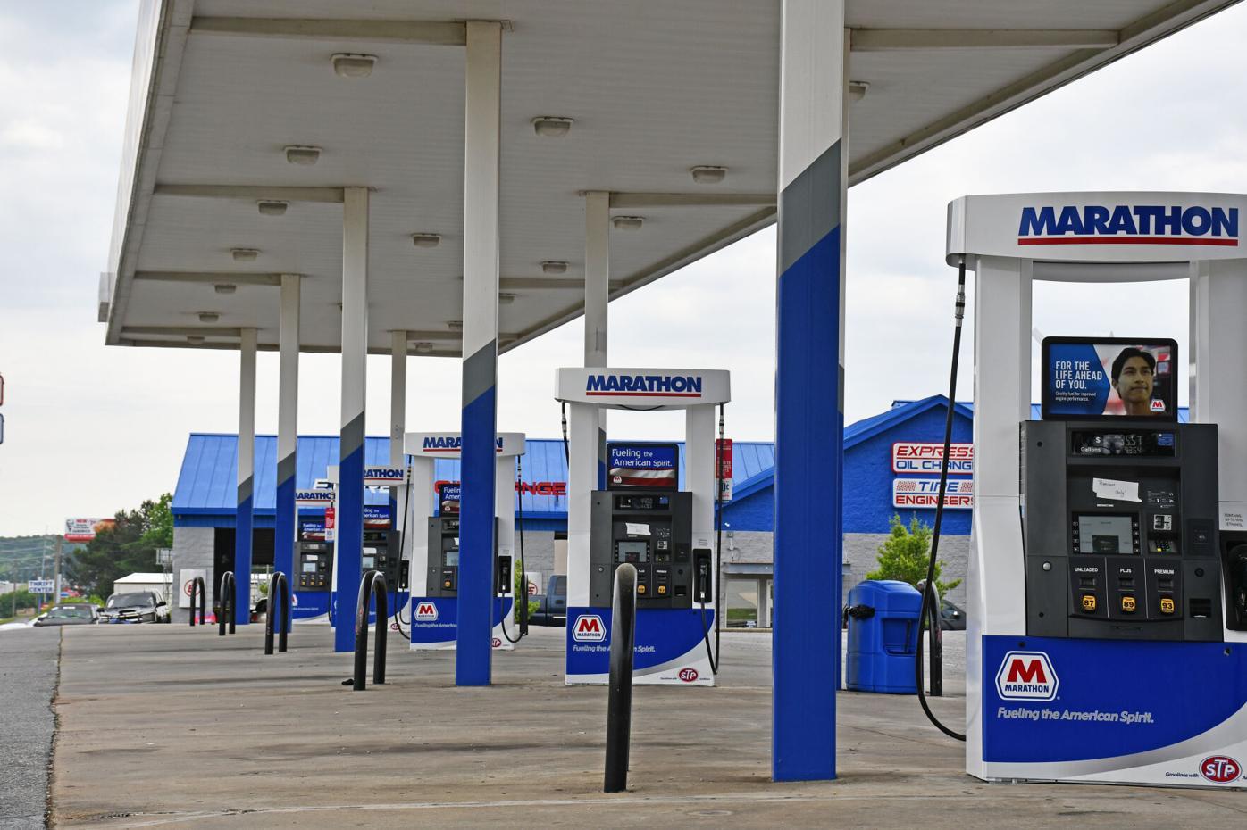 0512 gas shortage2.jpg