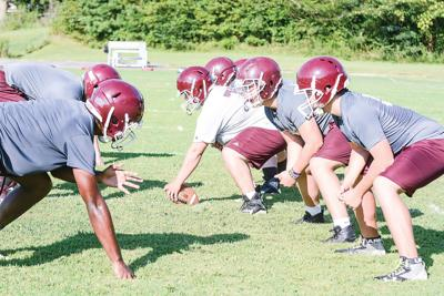 0806-BRHS first practice7.jpg