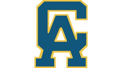 0714-CACC logo.jpg