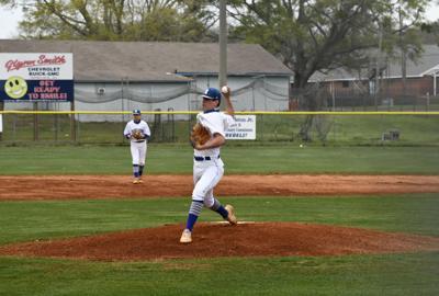 Reeltown Baseball5.JPG (copy)