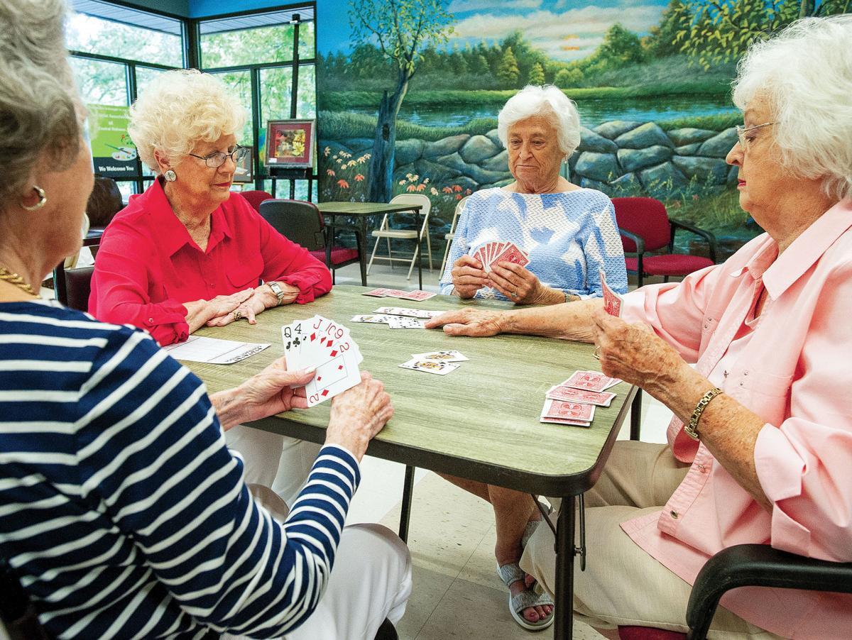 0821 Senior Day 1.jpg