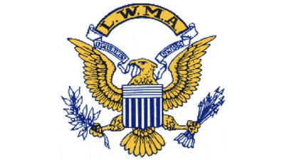 Lyman Ward racks up school record for points in win