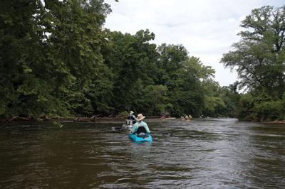 Tallapoosa River Fest (copy)