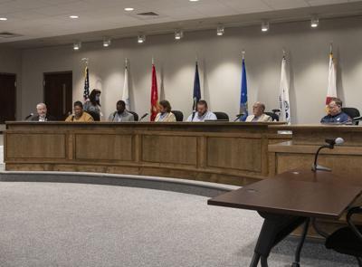 20210803 Alex City Council 001.jpg (copy)