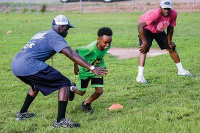 0627-Dadeville sports camp.jpg