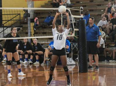 Dadeville volleyball 7.jpg
