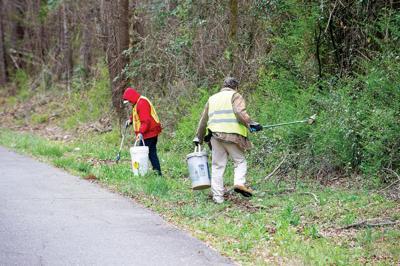 0902 CCP Trash Walk2.jpg