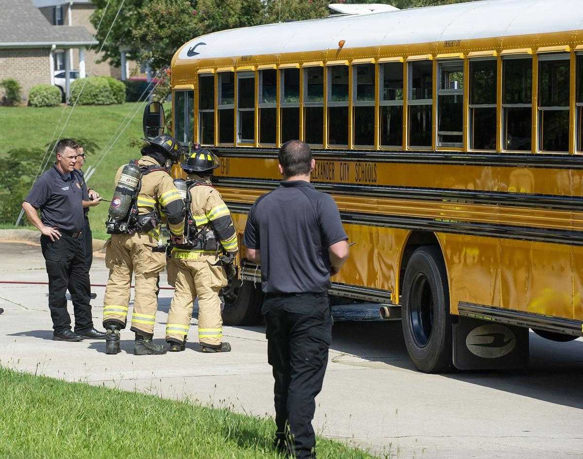 0810 Bus Fire 2.jpg