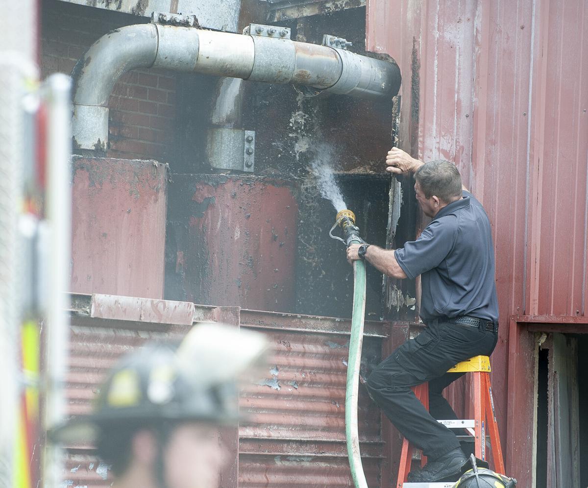 0912 Parkdale Fire 1.jpg