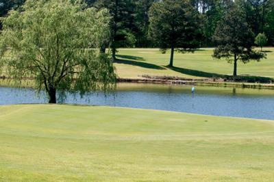 0324-Golf course.jpg
