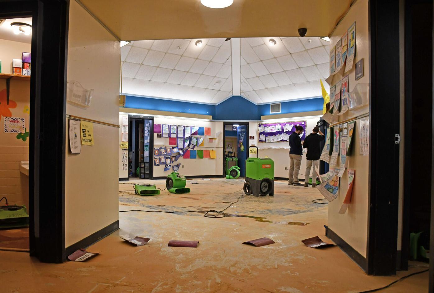 0505 school damage update3018.JPG